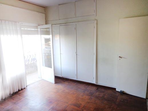 Foto Oficina en Alquiler en  General Pico,  Maraco  15 entre 18 y 20
