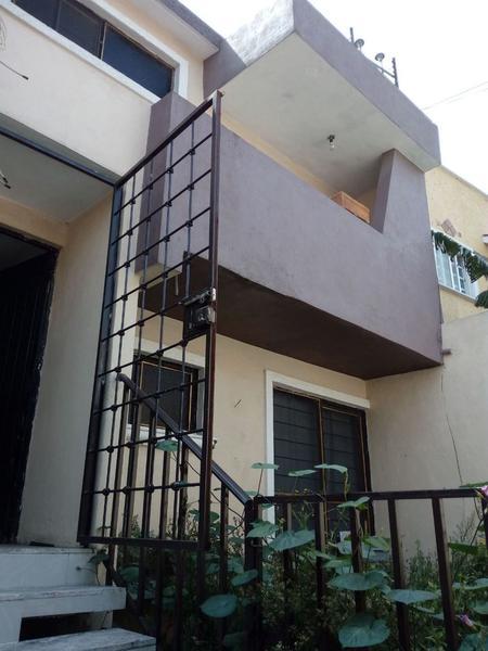 Foto Casa en Venta en  Conjunto Ejecutivo,  Ecatepec de Morelos  Conjunto Ejecutivo