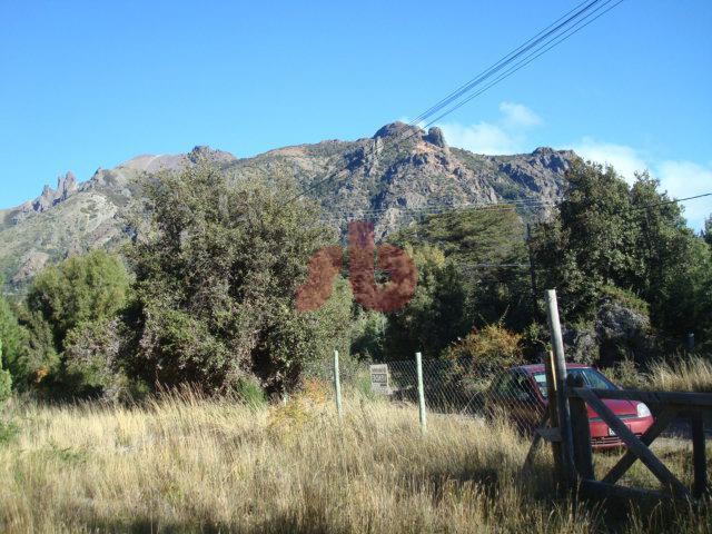 Foto Terreno en Venta en  Rincon del Bosque,  Arelauquen  Villa Arelauquen