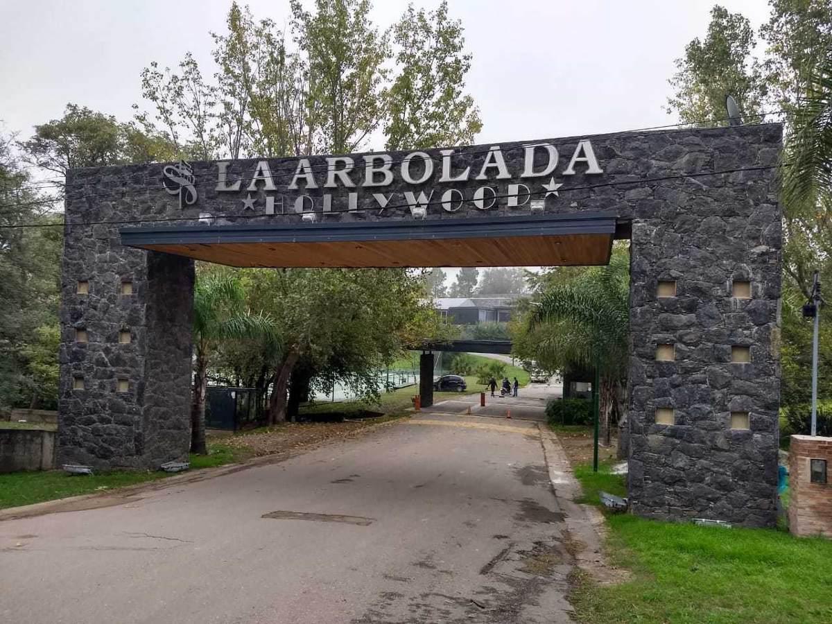 Foto Terreno en Venta en  Malagueño,  Punilla  Ruta 20