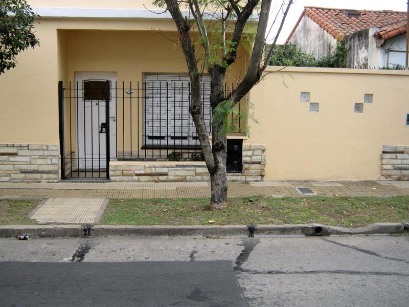 Foto Casa en Venta en  Florida Belgrano-Oeste,  Florida  urquiza al 4200