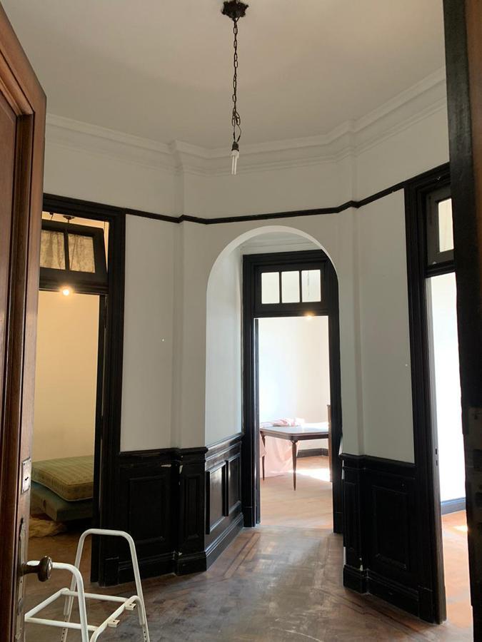 Foto Departamento en Alquiler en  Almagro ,  Capital Federal  Corrientes al 4300