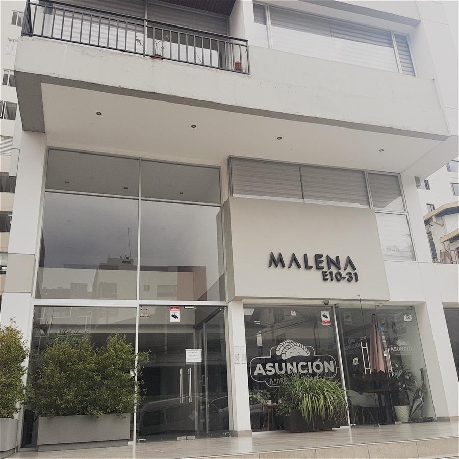Foto Departamento en Venta en  El Batán,  Quito  Gaspar Cañero y 6 de Diciembre