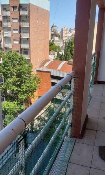 Foto Departamento en Venta en  Lanús Este,  Lanús  Margarita Weild al 1300