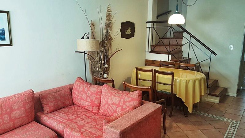 Foto Casa en Venta en  Carapachay,  Vicente Lopez  Ricardo Rojas al 3900