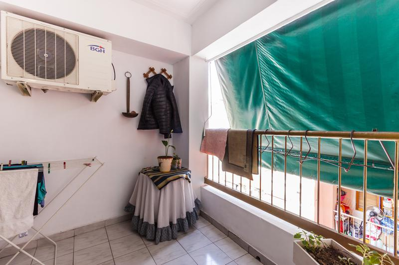 Foto Departamento en Venta en  Capital ,  Tucumán  Rivadavia al 200