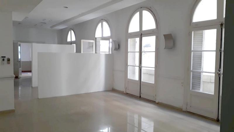 Foto Oficina en Alquiler en  San Nicolas,  Centro  Tucumán al 1600