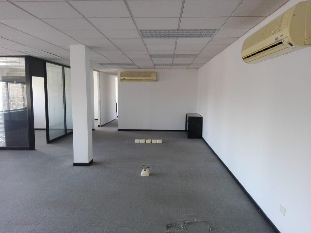 Oficina-17