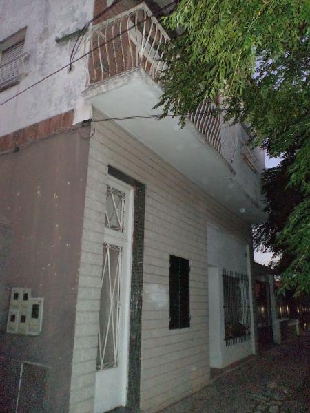 Foto Departamento en Venta en  Burzaco,  Almirante Brown  Mitre 376