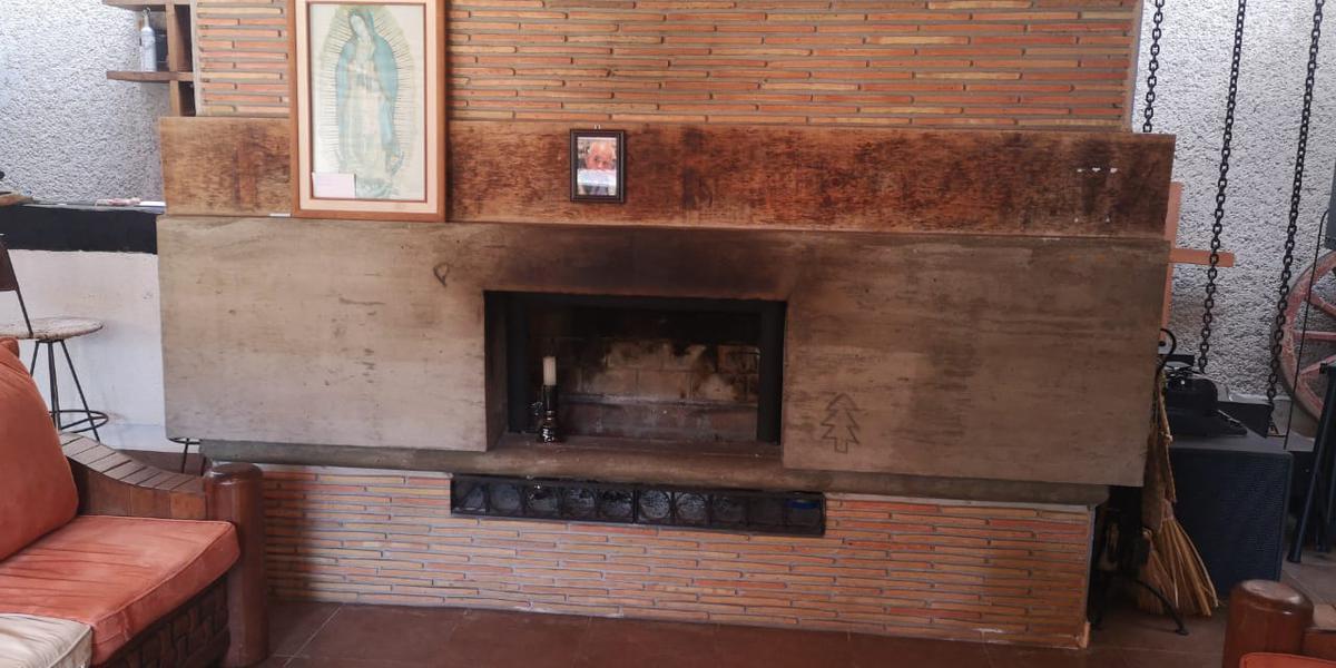 Foto Casa en Venta en  Coatepec ,  Veracruz  Cipreses numero 13, Fraccionamiento Campestre Las Arboledas