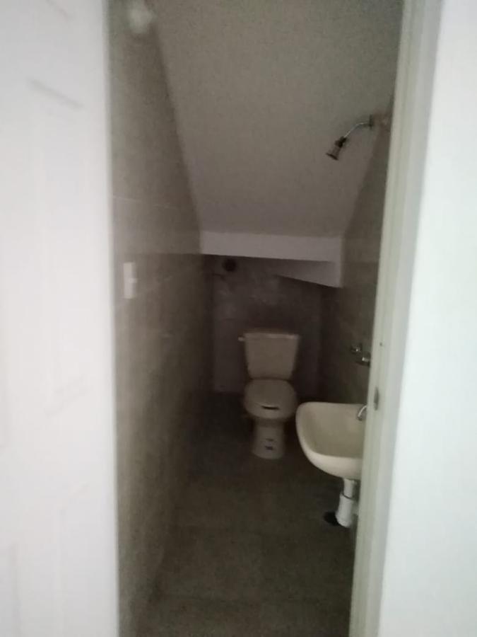 Foto Casa en Venta en  22 de Septiembre,  Coatepec  22 de Septiembre