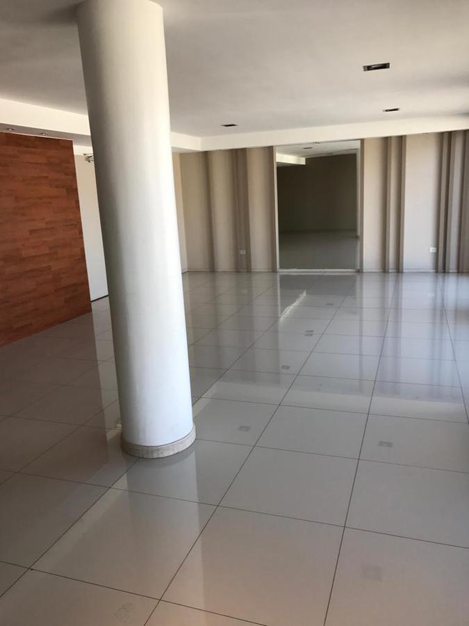 Foto Departamento en Alquiler en  Belgrano,  San Carlos De Bariloche  Gûemes al 600
