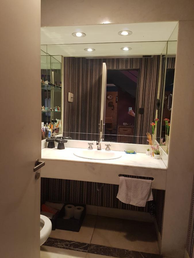 Foto Casa en Venta en  Villa Devoto ,  Capital Federal  BENITO JUAREZ al 4400