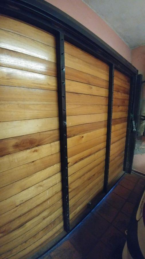 Foto Casa en Venta en  Jardin,  Cordoba  Manco Capac al 3100