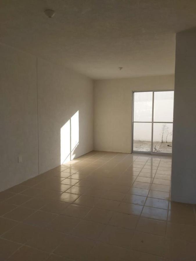 Foto Casa en Venta en  Amapolas,  Veracruz  Aveniad aeropuerto Torrentes