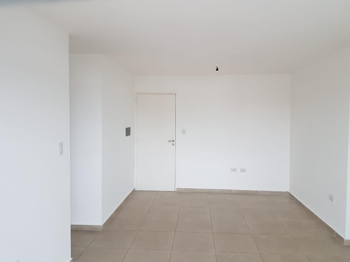 Foto Departamento en Venta en  Alberdi,  Cordoba  Santa Fe 615 -  venta con renta.