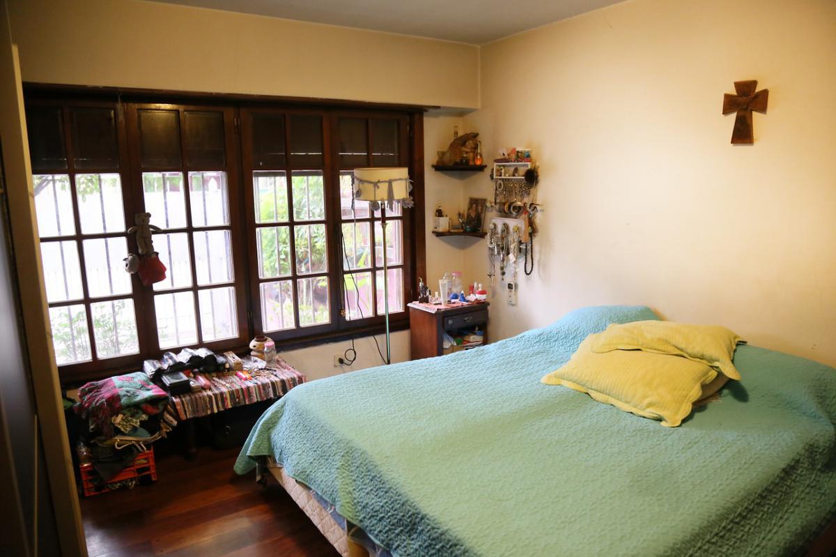 Foto Casa en Venta en  Punta Chica,  San Fernando  Uruguay al 600