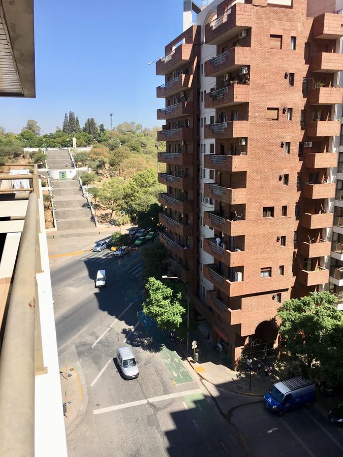 Foto Departamento en Venta en  Nueva Cordoba,  Capital  TRANSITO CASERES al 400