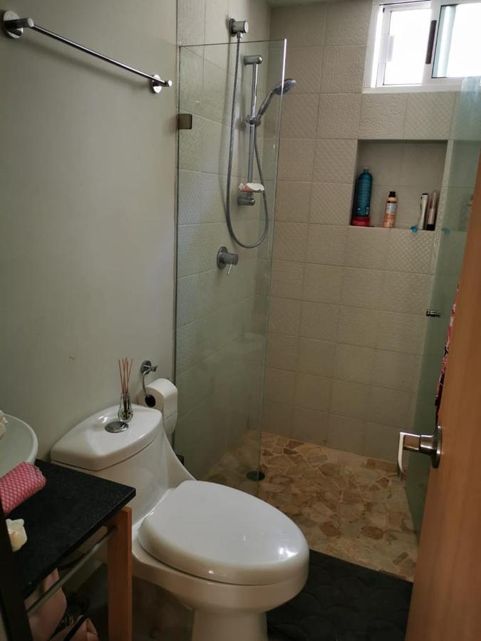 Foto Casa en Venta en  Fraccionamiento Playacar Fase II,  Solidaridad  Playacar Fase II