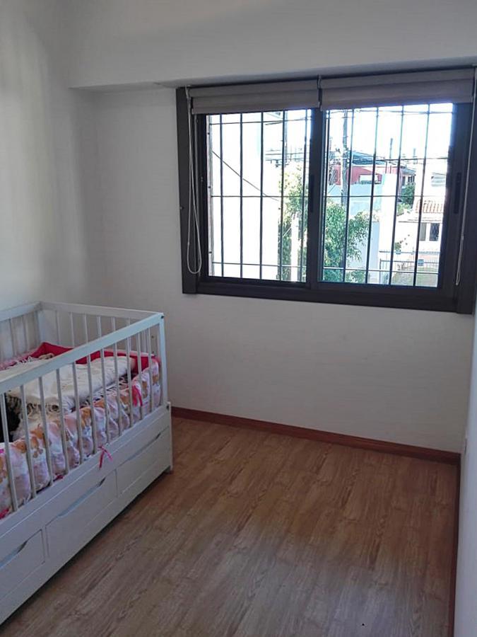 Foto Casa en Venta en  Carapachay,  Vicente Lopez  Sgo. del Estero al 5800