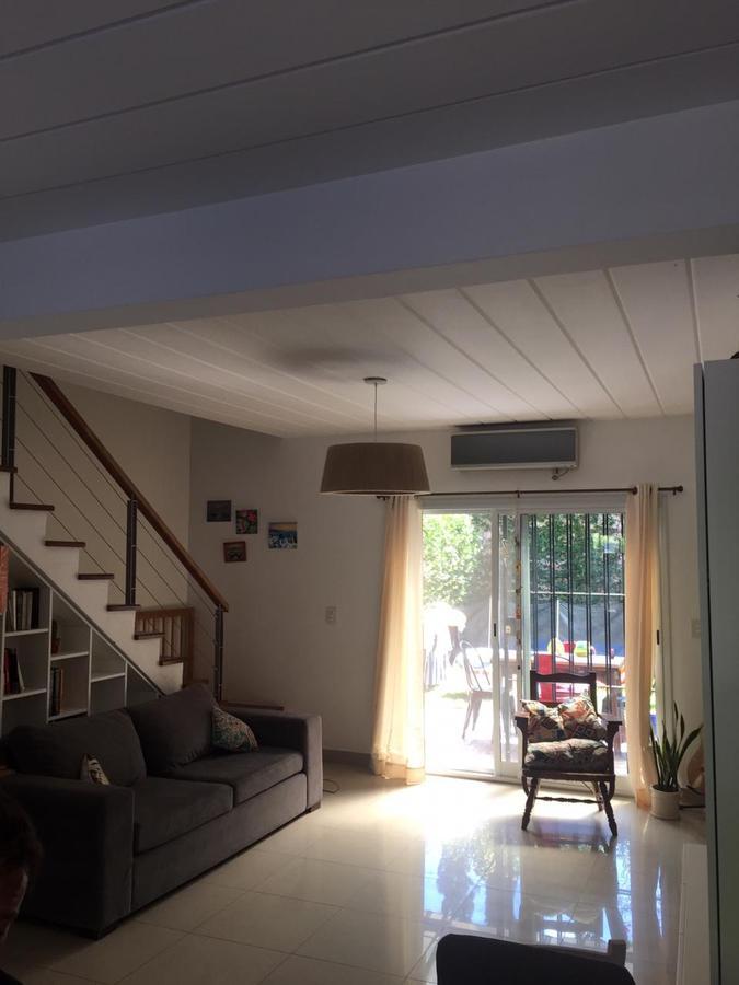 Foto Casa en Venta en  S.Fer.-Vias/Centro,  San Fernando  ARIAS 1672