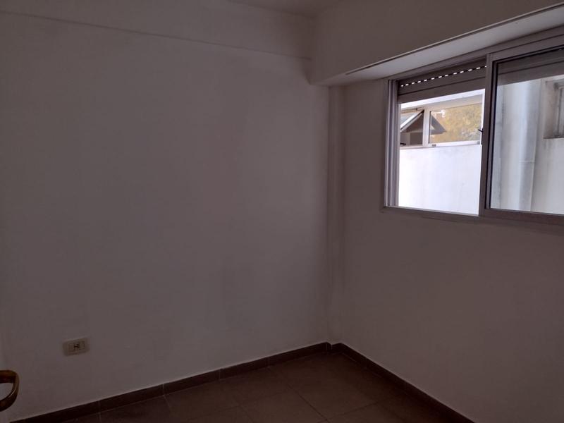 Foto Departamento en Alquiler en  La Plata ,  G.B.A. Zona Sur  Diagonal 73 entre 62 y 63