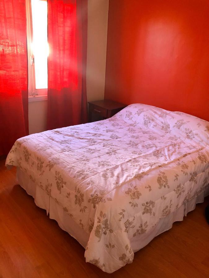 Foto PH en Venta en  Centro,  Ushuaia  DELOQUI al 300