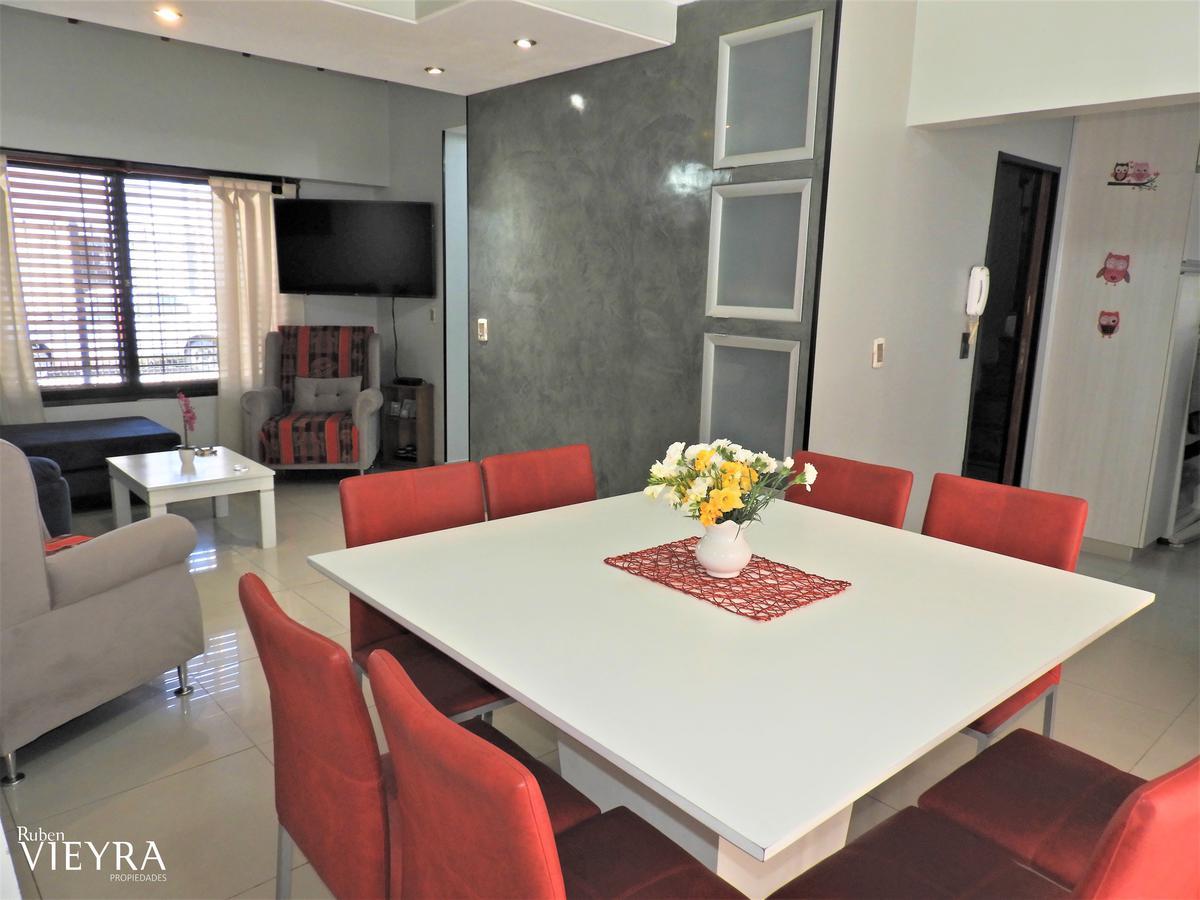 Foto Casa en Venta en  Villa Devoto ,  Capital Federal  Pje. DIEGO DE ROJAS 2600 (CASA)