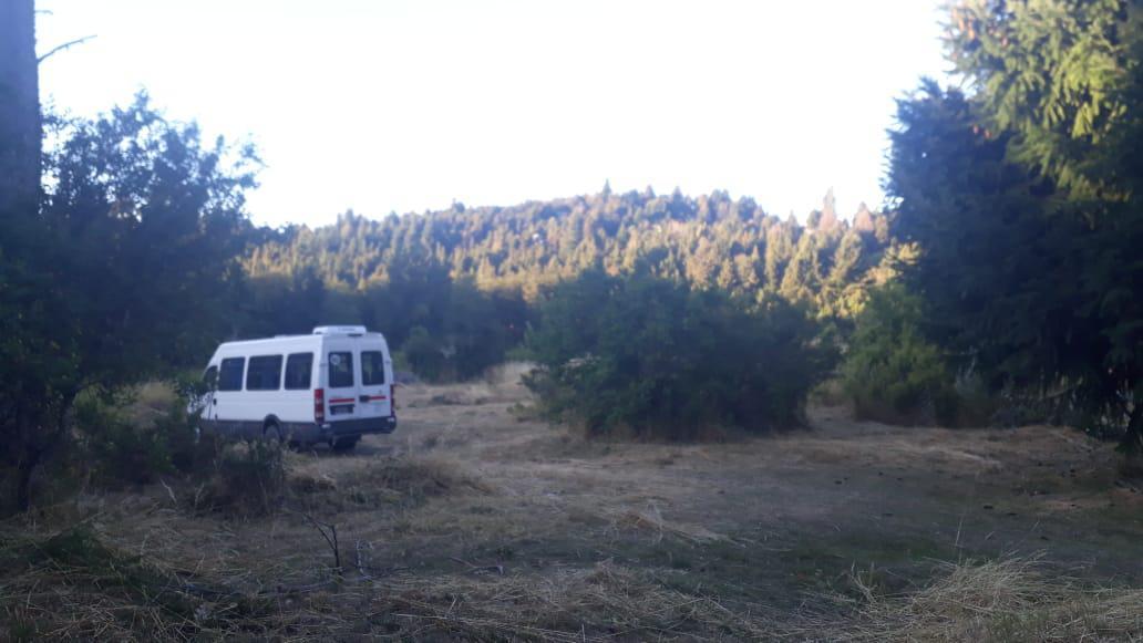 Foto Terreno en Venta en  Villa Llao Llao,  Bariloche  Increíble lote en Bariloche