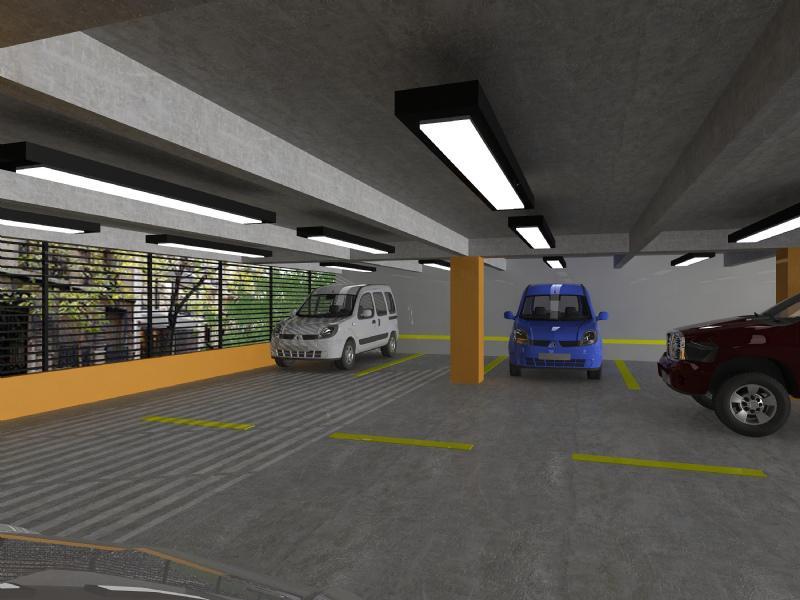 Foto Departamento en Venta en  Microcentro,  Centro  INDEPENDENCIA entre  y