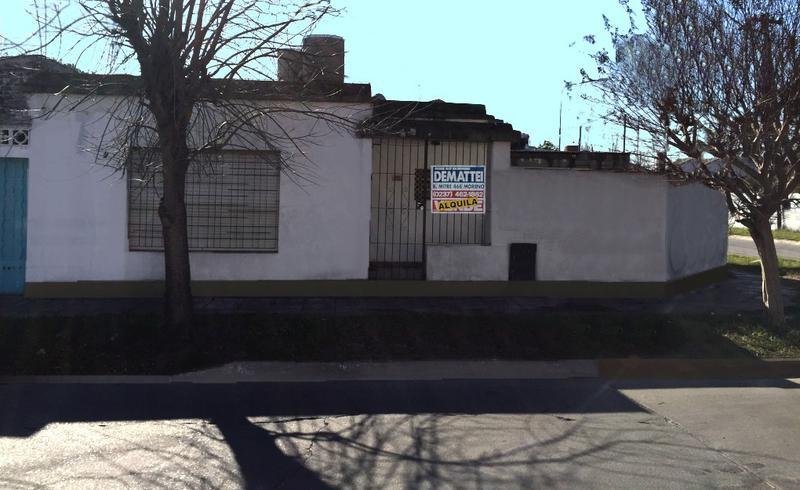 Foto Casa en Alquiler en  Moreno,  Moreno  Catamarca al 600