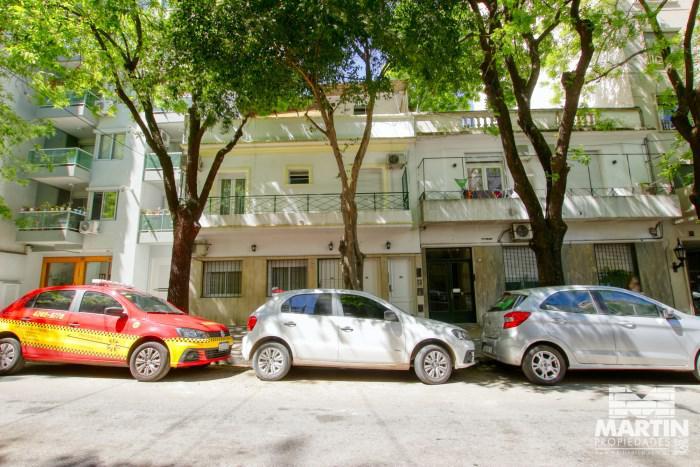 Foto PH en Venta en  Villa Urquiza ,  Capital Federal  FERNANDEZ BLANCO al 2300