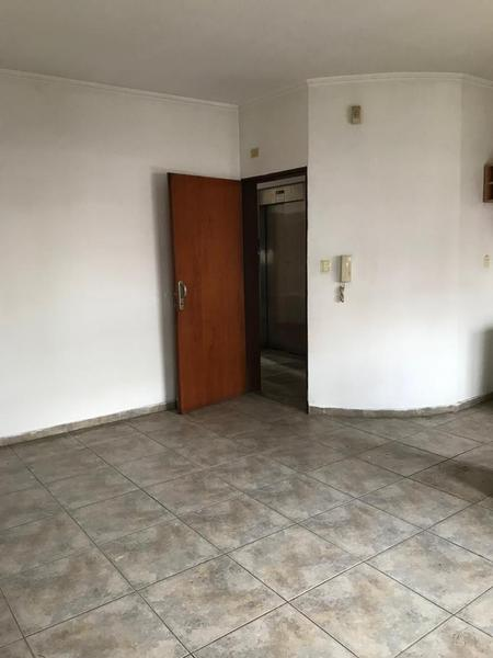Foto Departamento en Venta en  La Plata ,  G.B.A. Zona Sur  115 entre 66 y 67