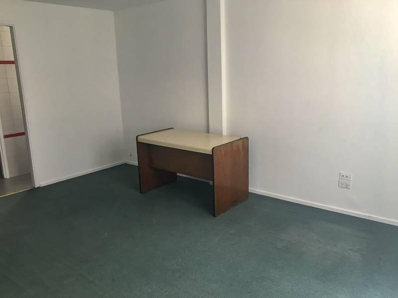 Foto Oficina en Alquiler en  San Nicolas,  Centro (Capital Federal)  Tucuman al 1400