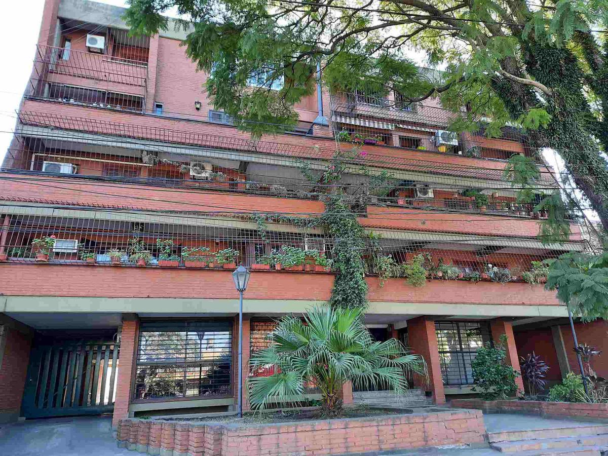 Foto Departamento en Venta en  Zona Mate De Luna,  San Miguel De Tucumán  AV MATE DE LUNA al 2200