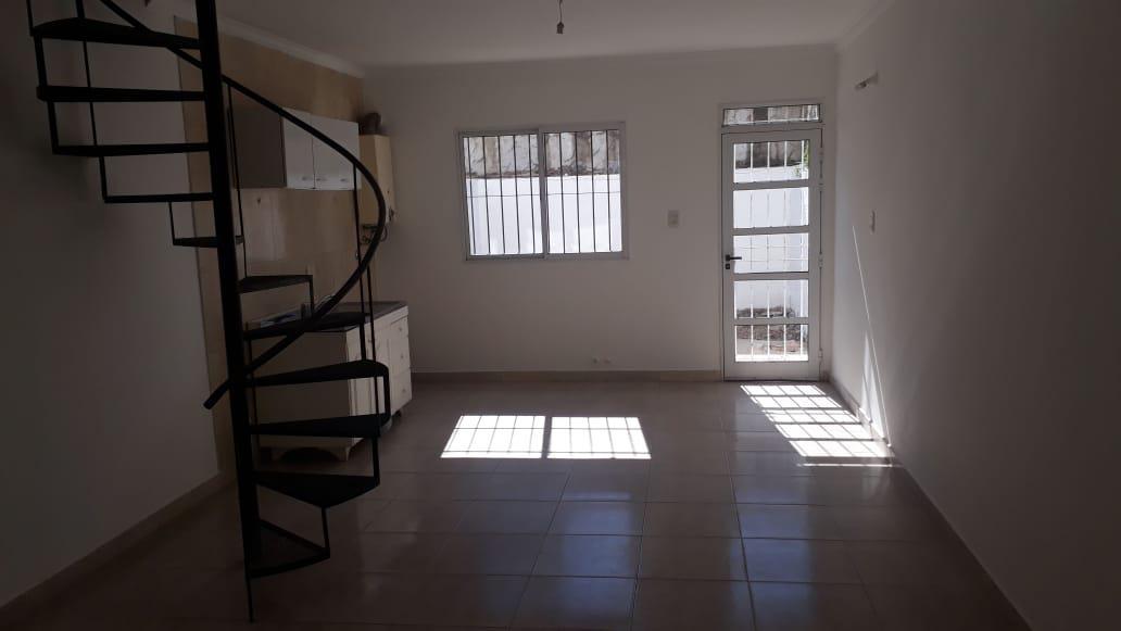 Foto Casa en Alquiler en  Altos del Valle,  Santa Fe  San Lorenzo 10451