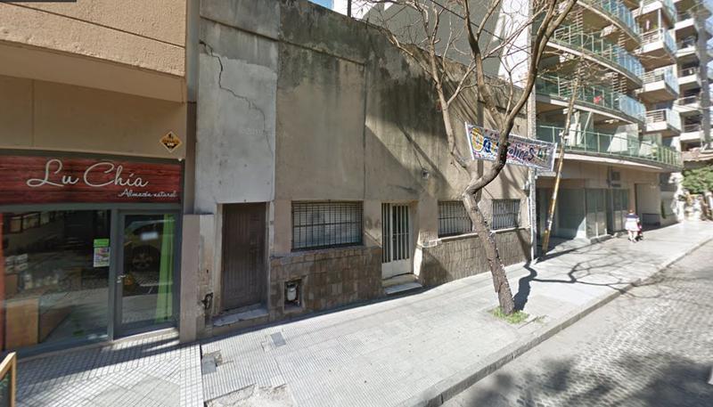 Foto Casa en Venta en  Rosario,  Rosario  Zeballos 353
