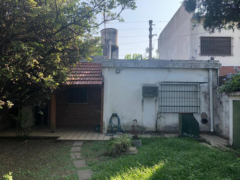 Foto Casa en Venta en  Jose Clemente Paz,  Jose Clemente Paz  Granaderos a Caballo al 4500