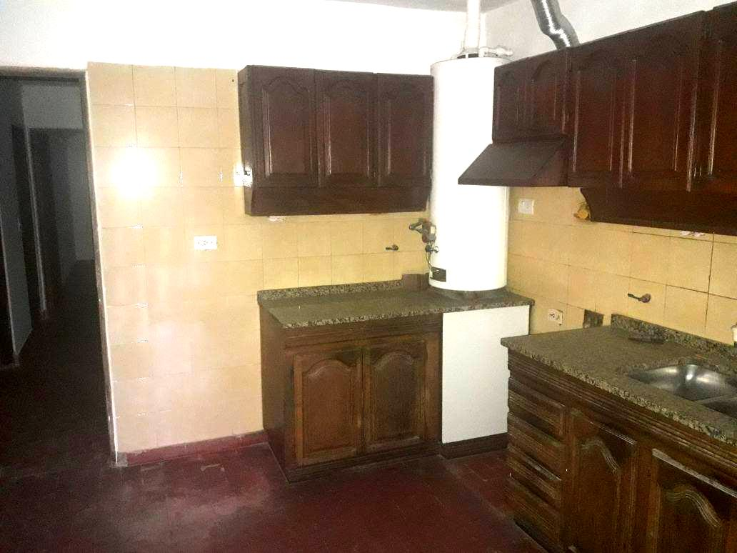 Foto Casa en Venta en  Jardín Espinosa,  Cordoba Capital  Manco Capac al 3400