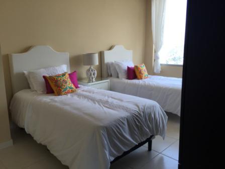 Foto Departamento en Venta | Renta en  Boulevard Morazan,  Tegucigalpa  Apartamento de Dos Habitaciones, Dos Baños, con Vista, Boulevard Morazan, Tegucigalpa