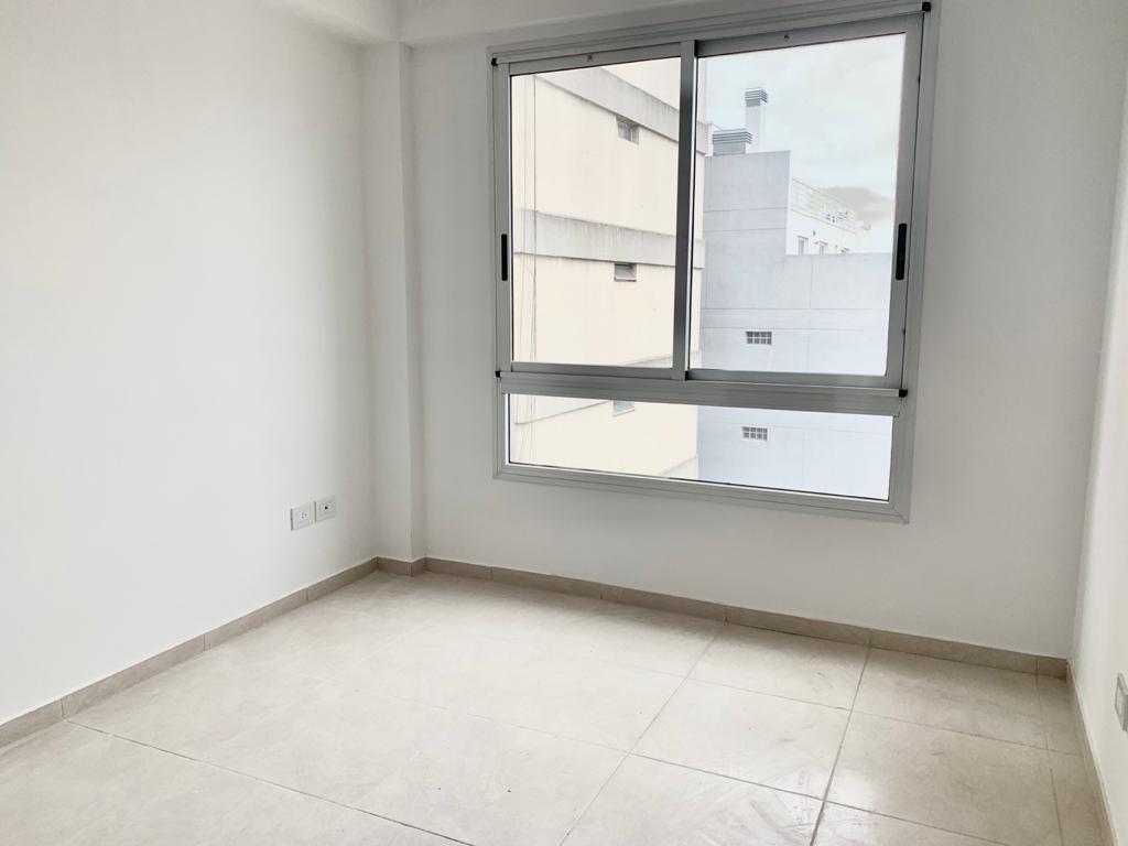 Foto Departamento en Venta en  Flores ,  Capital Federal  Ramón Falcon 2100 8 H