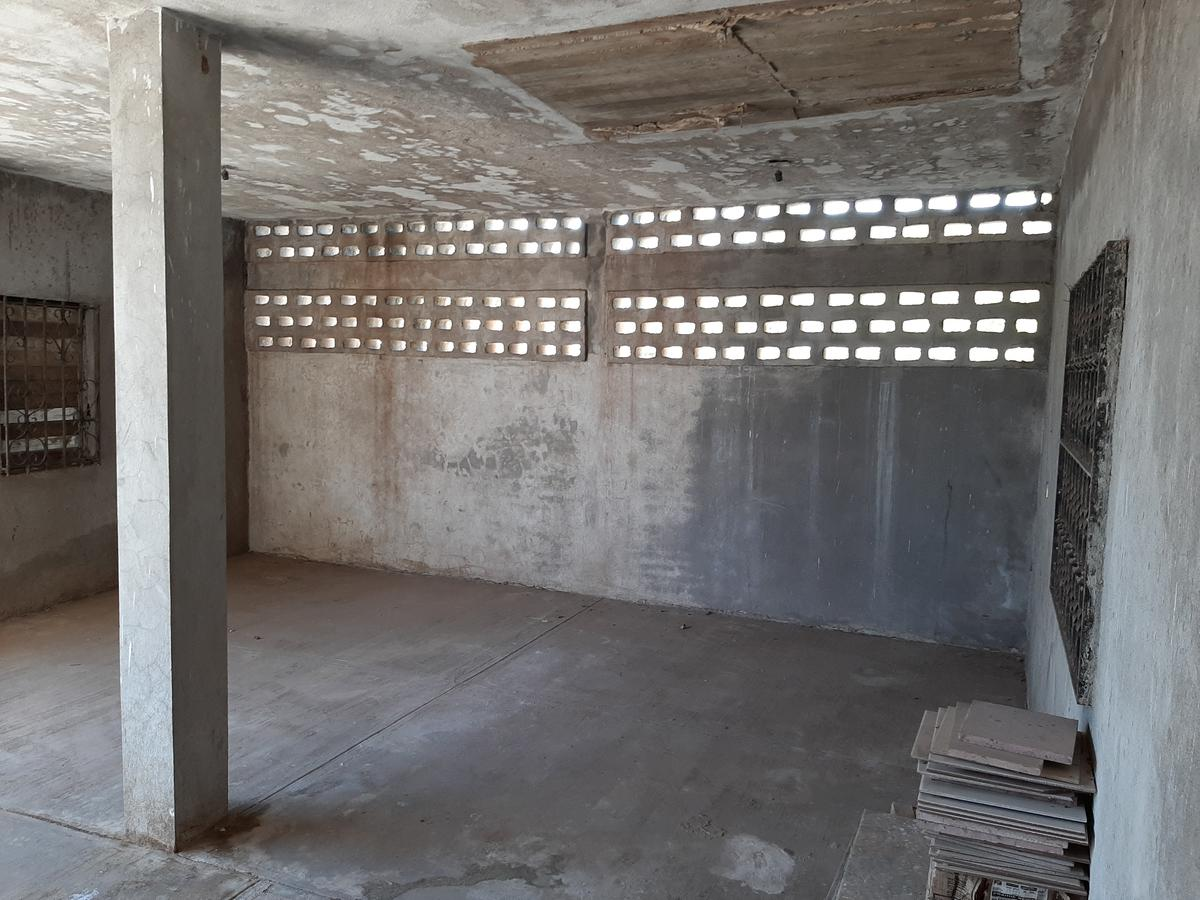 Foto Casa en Venta en  Estacion Rosales,  Culiacán  CAMPESTRE EN VENTA EN ESTACIÓN ROSALES, CULIACAN
