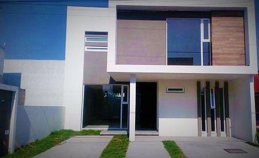 Foto Casa en Venta en  Cacalomacan,  Toluca  Casa en Venta en La Macaria Cacalomacan