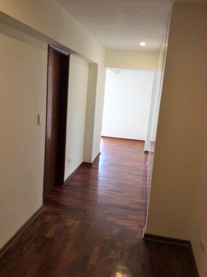 Foto Departamento en Alquiler en  San Isidro,  Lima  Avenida Aurelio Miroquesada