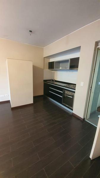 Foto Departamento en Venta en  Villa Urquiza ,  Capital Federal  DR. PEDRO IGNACIO RIVERA 4949, 3º