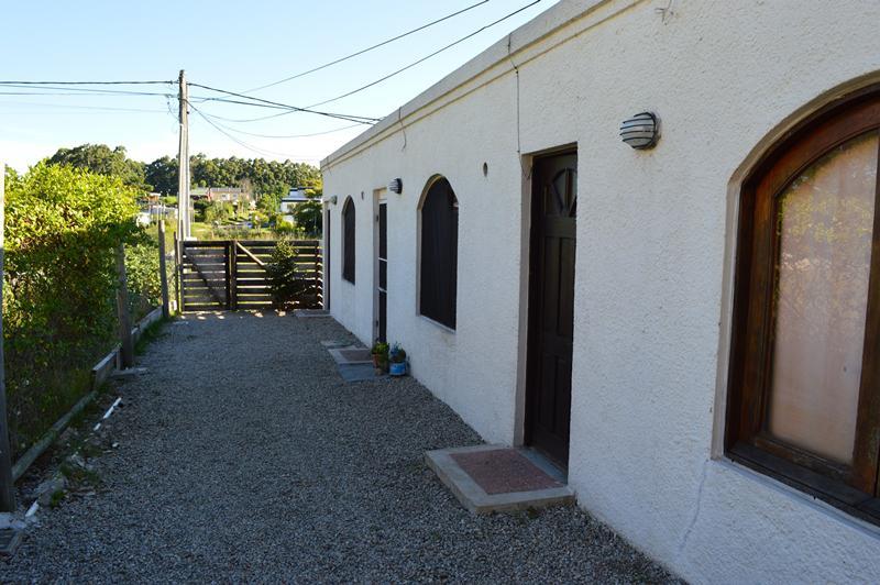 Foto Casa en Venta en  Maldonado ,  Maldonado  COMPLEJO DE APARTAMENTOS EN VENTA