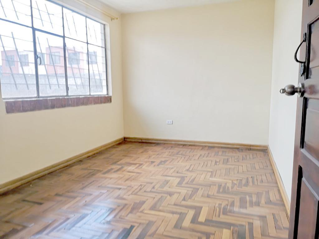 Foto Casa en Alquiler en  Calderón,  Quito  Casita Perfecta Para Pareja - Marianitas de Calderón