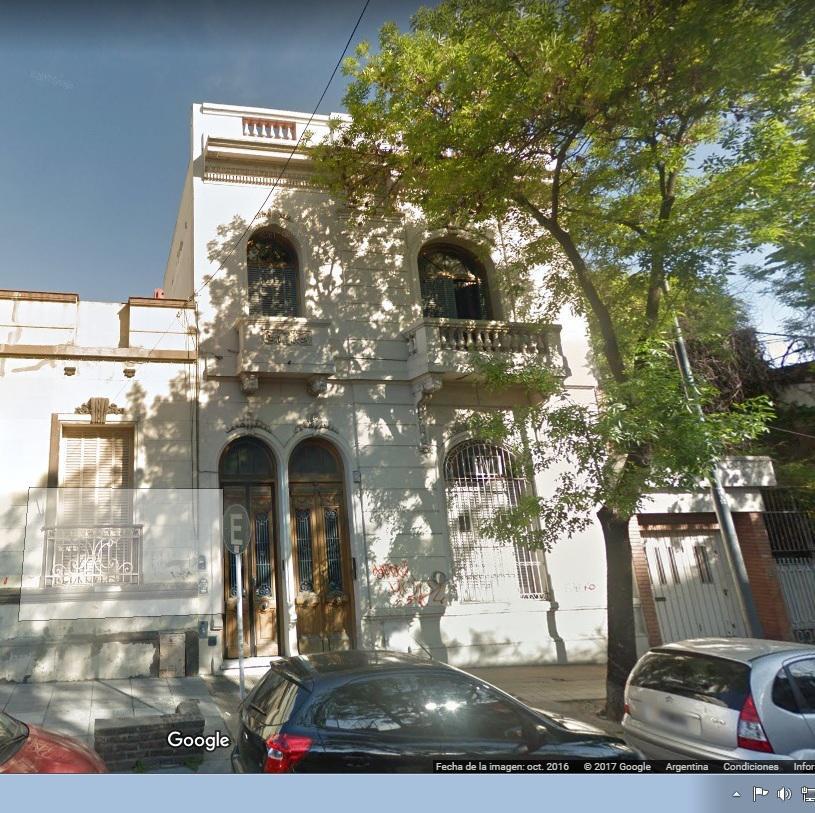 Foto PH en Alquiler en  Palermo ,  Capital Federal  Malabia al 1200