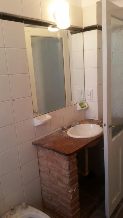 Foto Departamento en Alquiler en  Palermo ,  Capital Federal  Gorriti al 4900