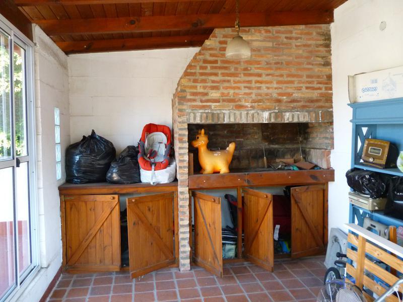 Foto Departamento en Venta en  Centro,  Rosario  Chacabuco 1743 - 2